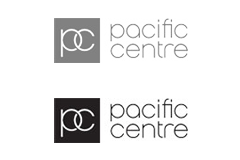 pacific_partner