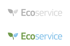 partner_ ecoservice