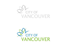 partner_city-of-vancouver