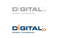 partner_digital-technologies