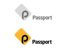 partner_passport1