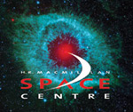 spacecentre-redbanner