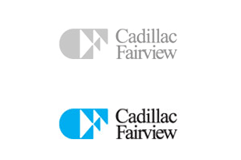 partner_cadilac-fairview
