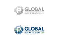 partner_global-parking-solutions