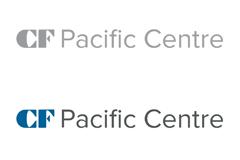 pacific_partner