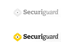 partner_securiguard