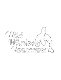 wildWalesVancouver